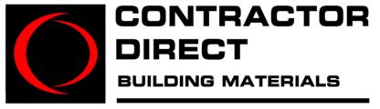 Contractor Direct Building Materials - Grossistes et fabricants de quincaillerie