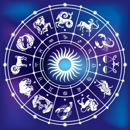 Astrologer Psychic and Therapist - Astrologues et parapsychologues