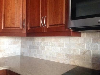 Alota Tile - Ceramic Tile Dealers