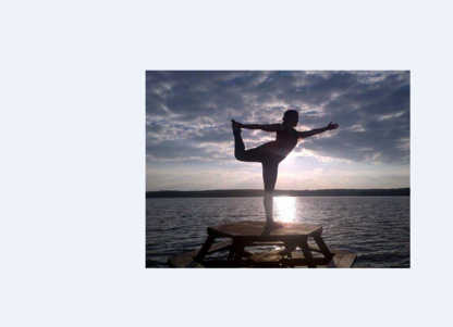 Vagabond Yoga and Wellness - Yoga Courses & Schools - 416-846-2851