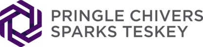 Pringle Chivers Sparks Teskey - Intellectual Property Lawyers - 780-424-8866