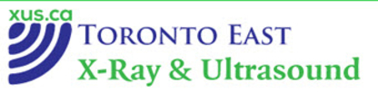 Toronto East X-Ray and Ultrasound - Medical & Dental X-Ray Laboratories - 647-350-0401