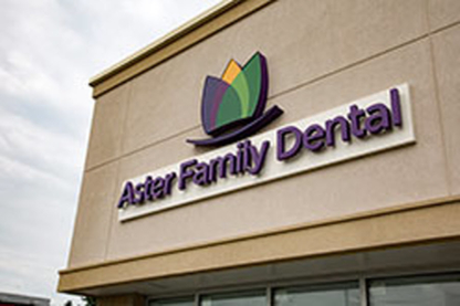 Aster Family Dental - Teeth Whitening Services - 905-852-2783