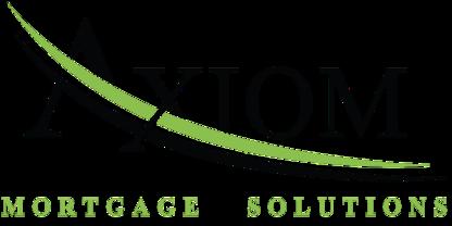 Voir le profil de Sandra Delciancio - Axiom Mortgages - McGregor