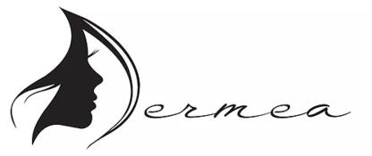 Dermea - Esthéticiennes et esthéticiens - 514-349-4775