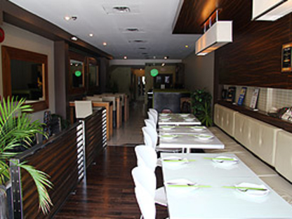 The Friendly Thai - Thai Restaurants - 416-913-8120