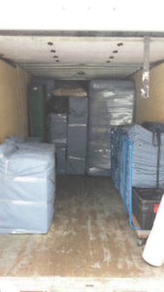 Transportelance Déménagement - Moving Services & Storage Facilities - 514-601-3742