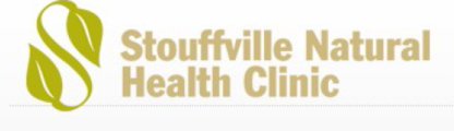 Stouffville Natural Health Clinic - Naturopathic Doctors - 905-642-8555