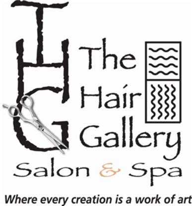The Hair Gallery Salon & Spa - Hairdressers & Beauty Salons - 705-434-9220