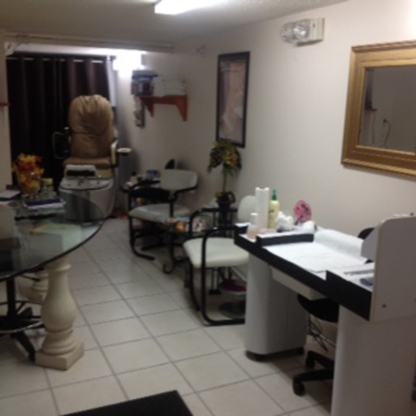 View Forever Young Esthetics's Port Credit profile