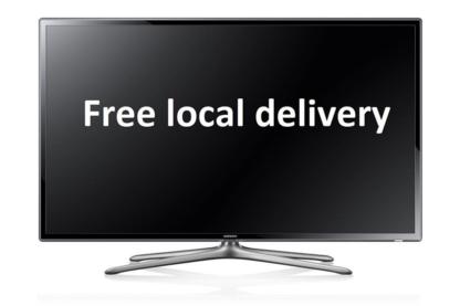 Soo Video TV Sales & Service - Television Sales & Services - 705-254-5751