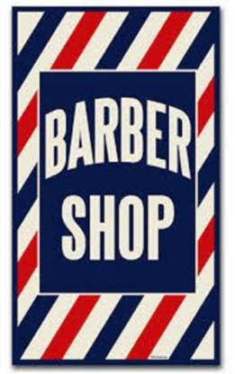 Carlito`s Barbershop - Black Hair Salons