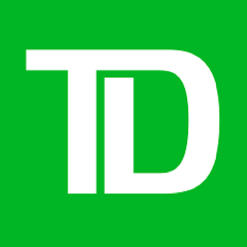 TD Canada Trust Branch and ATM - Banques