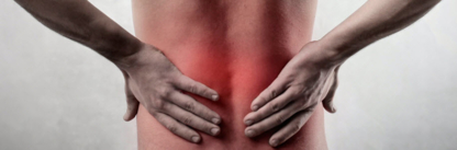 Muskoka Chiropractic Clinic - Acupuncturists - 705-645-8221