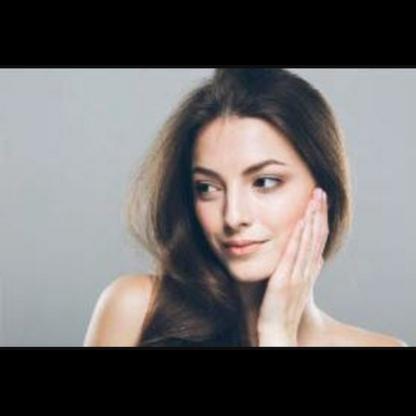Luminesce Skin & Laser Esthetics - Laser Treatments & Therapy - 250-661-7994