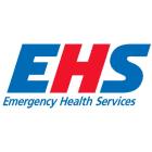Voir le profil de EHS-Emergency Health Services - Margaree Valley