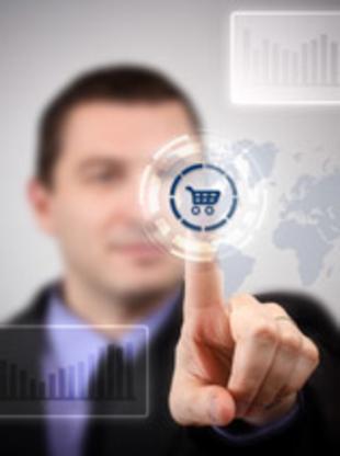 Web Wizards - Fournisseurs de produits et de services Internet