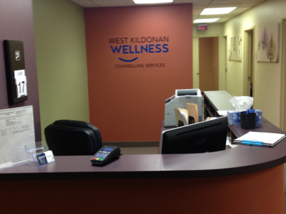 West Kildonan Wellness Counselling Services - Registered Massage Therapists - 204-339-0069