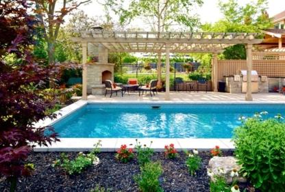 Kehoe & Associates Inc. - Landscape Contractors & Designers