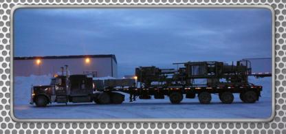 Recyclage de Métaux St-Hilaire Inc - Ferraille et recyclage de métaux - 418-642-5784