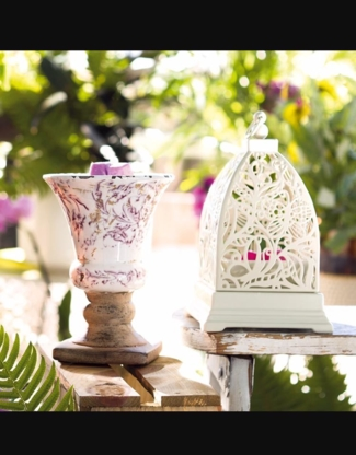 Scentsy Warmers and Diffusers - Home Decor & Accessories - 306-461-8738