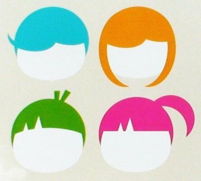 Coiffure Pour Enfants - Hair Salons - 514-979-0148