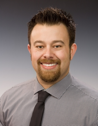 Ryan Majeau DLC ClearMortgage - Mortgage Brokers - 250-462-6262