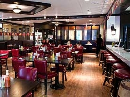 Shopsy's Deli & Restaurant - Deli Restaurants - 416-365-3354