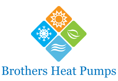 Brothers Mini Split Heat Pumps - Heating Contractors - 709-631-0289