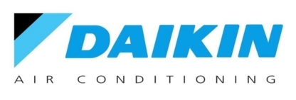 DK Heating and Mechanical Systems - Heating Contractors - 705-279-9887