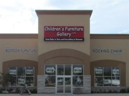 furniture stores in london on yellowpages ca