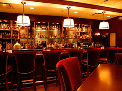 Mortons of Chicago - Steakhouses