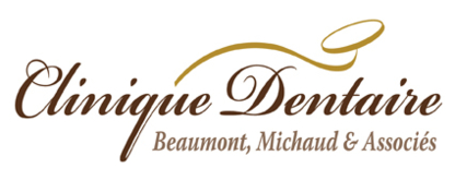 Clinique Dentaire Beaumont Michaud et Associés - Dentists