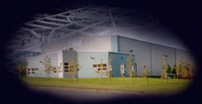 Ferrailleurs du Québec - Reinforcing Steel Manufacturers - 418-878-4848