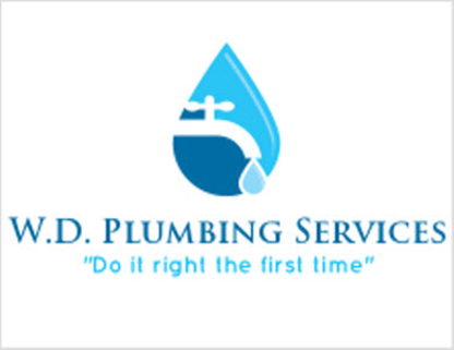 View W.D Plumbing Services's Edmonton profile