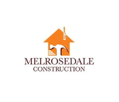 Melrosedale - Building Contractors - 416-729-8987