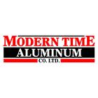 Voir le profil de Peninsula Glass & Aluminum Prducts Ltd - Victoria