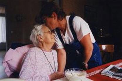 Soins à Domicile Francine Lévesque - Services de soins à domicile - 450-332-7413