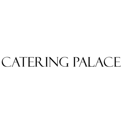 Catering Palace - Caterers