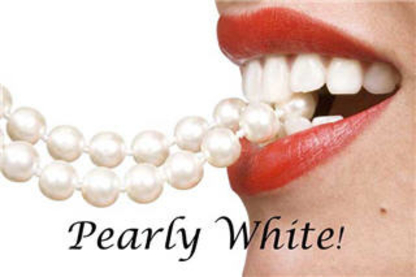 Willow Dental Care Vancouver - Teeth Whitening Services