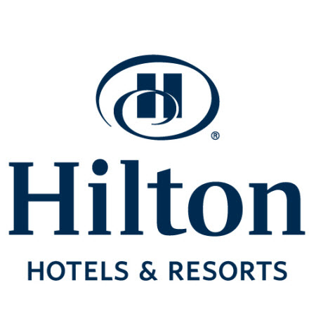 Hilton Lac Leamy - Hotels