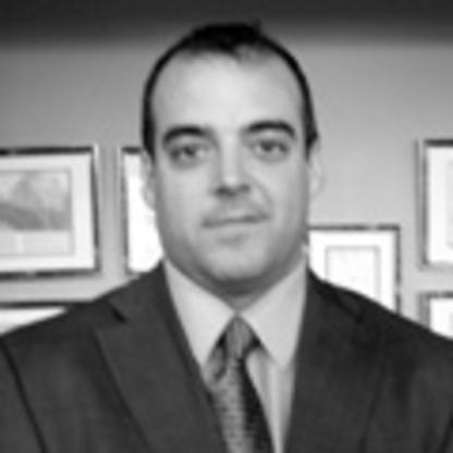 Ron Billingsley Edmonton Family Lawyer - Family Lawyers - 587-873-5610
