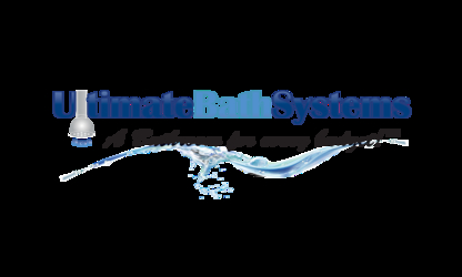 Ultimate Bathroom Renovations - Home Improvements & Renovations - 902-292-2284