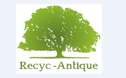 Recyc-Antique - Excavation Contractors - 819-861-3577