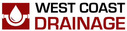 West Coast Drainage - Drainage Contractors