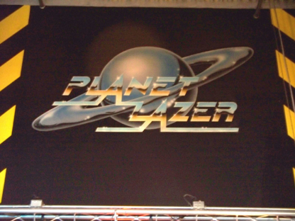 Planet-Laser-Abbotsford in Canada | YellowPages ca™