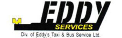 Eddy Services Towing - Vehicle Towing - 709-643-5040