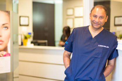 Hawthorne Village Dental Care - Dentists