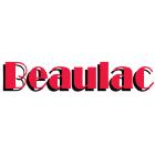 View Beaulac's Lourdes-de-Joliette profile