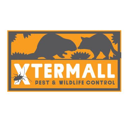Xtermall Pest & Wildlife Control - Pest Control Services